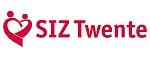 SIZ Twente